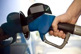 Falta de licença ambiental pode fechar 40% dos postos de combustível