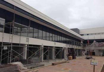 O que fazer quando o imóvel comercial está irregular na prefeitura?