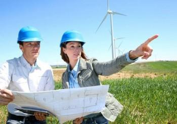 70% dos municípios não fazem licenciamento ambiental